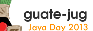 Java Day 2013