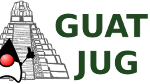 guatejug_v1-300×126