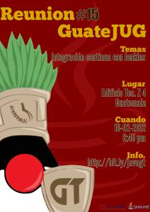 Reunión-15-Guatejug