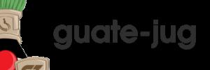 Guate-jug