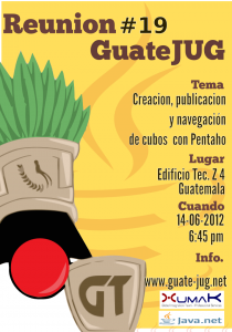 reunión guatejug 19