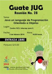 Afiche_Guate-JUG_01-02