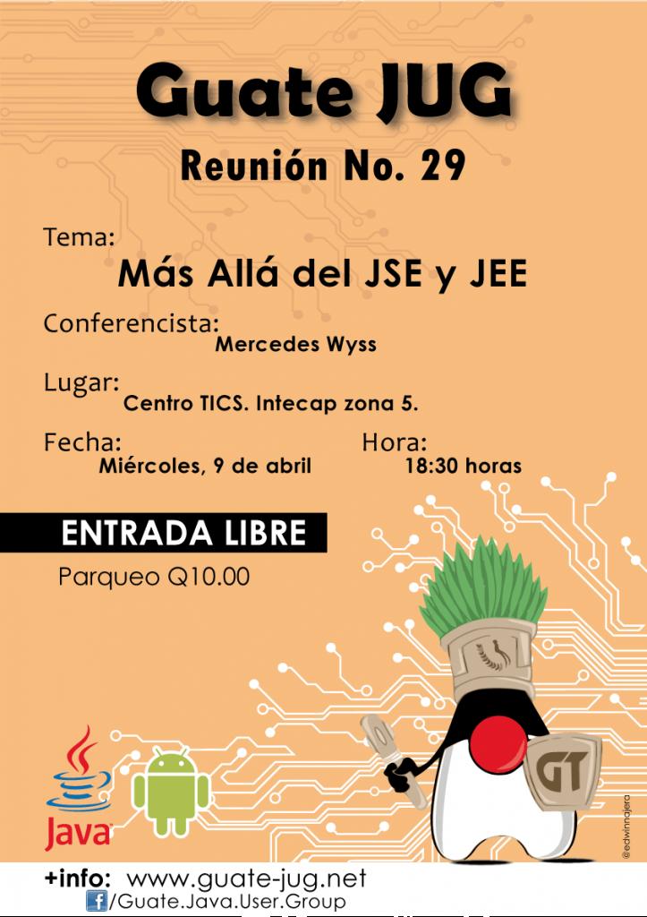Afiche_Guate-JUG_02