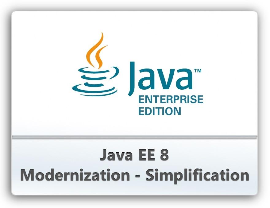 HackDay 2018.07 | Introducción a Java EE 8 con Payara 5 y novedades de Java 10