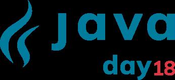 Llamada de presentaciones Java Day Guatemala 2018